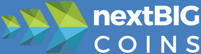 Next Big Coins Logo