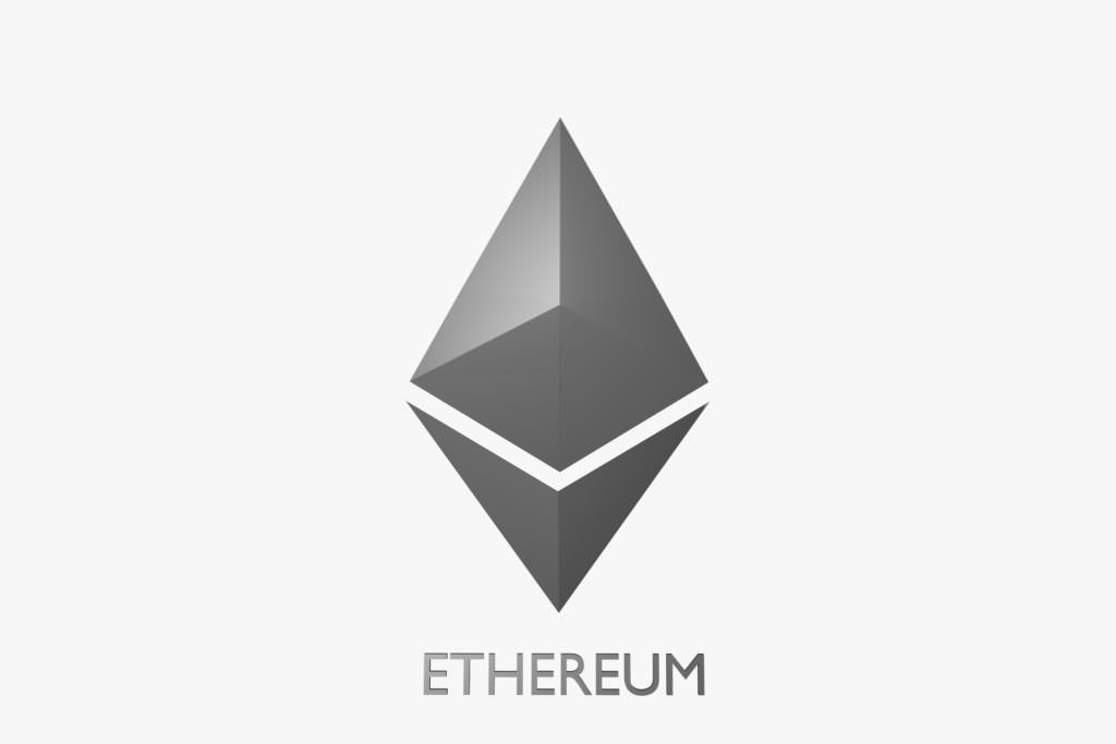 Ethereum is about 1 million times less efficient for storage, network and computation